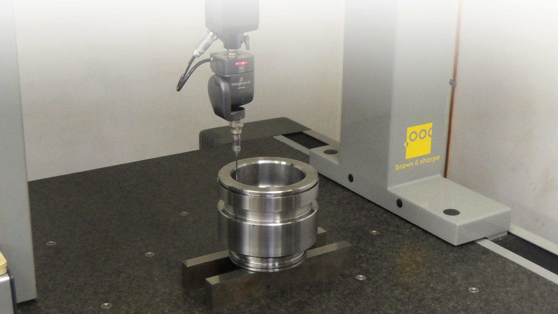 machining-106C